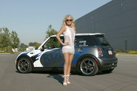 A place for all MINI owners to chat, meet, and trade information and pics..... Original Mini and new MINI owners welcome