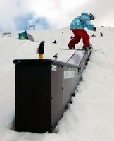 .snowsliders.