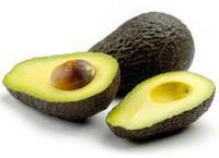 RevScene Avocado Appreciation Society