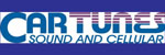 Cartunes Logo